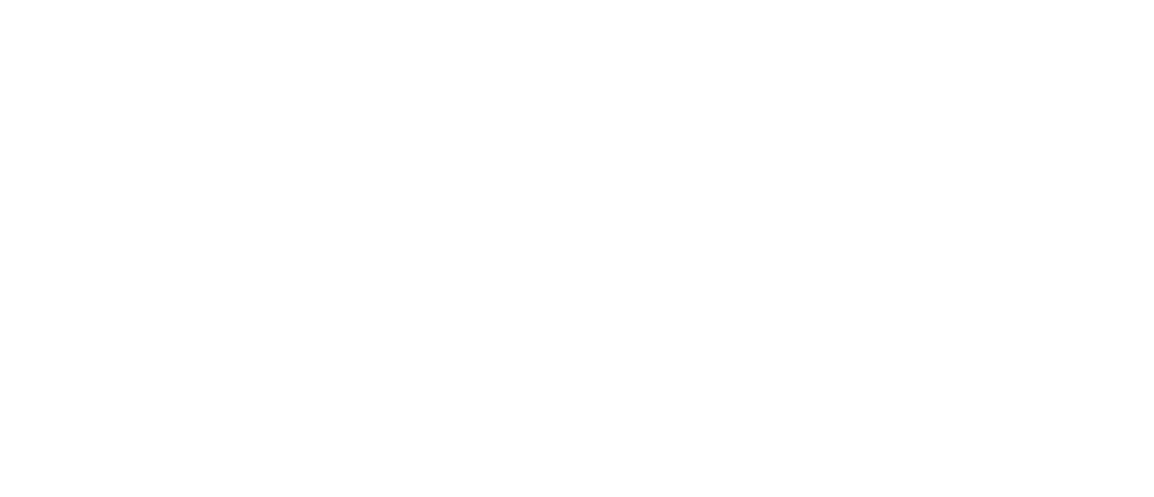 timbercreek.flywheelcs.white