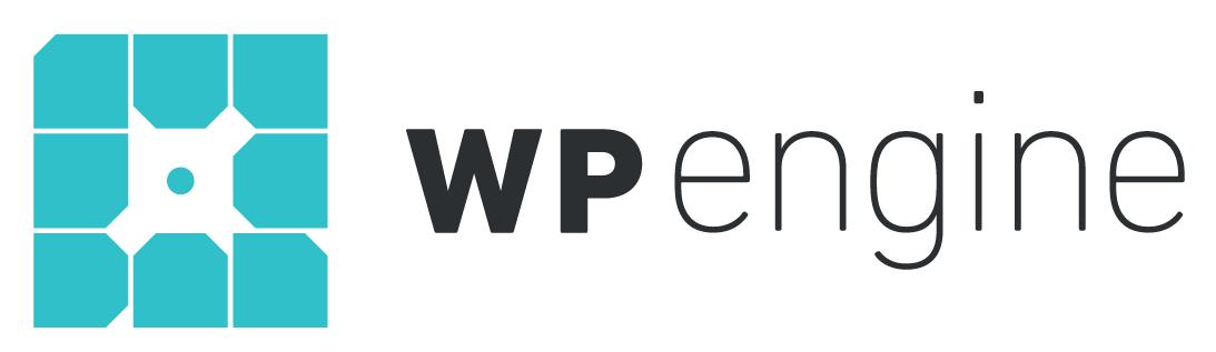 logo - WPEngine