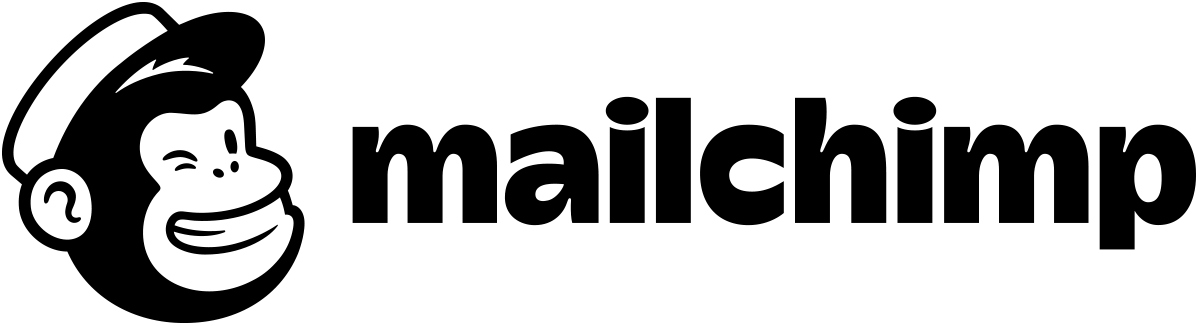 logo - Mailchimp