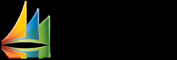 logo - Microsoft Dynamics